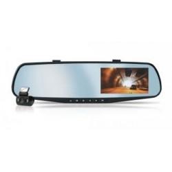 Wideorejestrator z kamerą cofania Xblitz Park View FHD 1080P CMOS