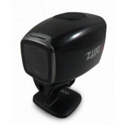 Wideorejestrator Xblitz P500 FHD Sony IMX1322
