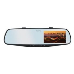 Wideorejestrator Xblitz Mirror 1080P