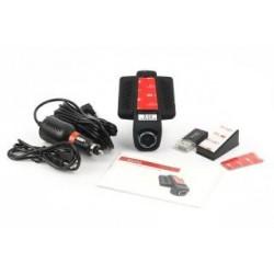 Wideorejestrator Xblitz X5 FHD Sony IMX323