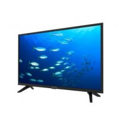 "Telewizor KrugerandMatz KM0232T 32"" HD DVB-T2 H.265"
