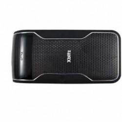 Zestaw głośnomówiący Xblitz X200 Bluetooth