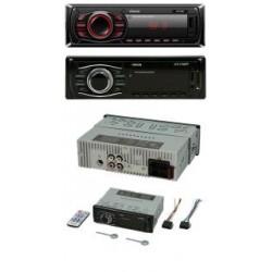 Radio samochodowe Vordon HT-175BT - Bluetooth/USB/SD/AUX IN/4x45W