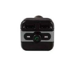 Zestaw głośnomówiący Xblitz X300 Bluetooth