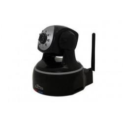 Kamera IP Media-Tech INDOOR SECURECAM HD MT4051