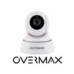 Kamera IP Overmax Camspot 3.3 White