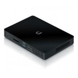 Rejestrator sieciowy wideo Ubiquiti UVC-NVR-2TB