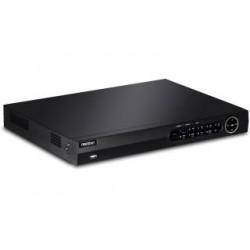 Rejestrator NVR TRENDnet TV-NVR2208 8 kanałów 5MP
