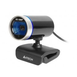 Kamera A4Tech Full-HD 1080p WebCam PK-910H