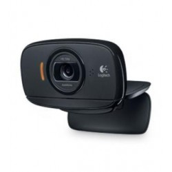 Kamera internetowa Logitech HD Webcam C525