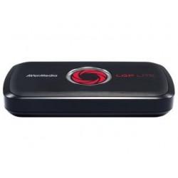 Rejestrator obrazu AVerMedia Live Gamer Portable lite (HDMI, audio) PC (video grabber) USB 2.0