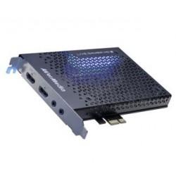Rejestrator obrazu AVerMedia Live Gamer HD2 PCI-E 1920x1080 (video grabber)