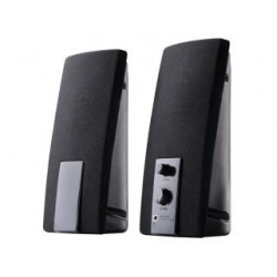 Głośniki 2+0 Tracer Cana USB