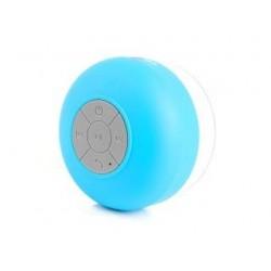 Głośnik bezprzewodowy UGO UGB-1081 mobilny wodoodporny 3W