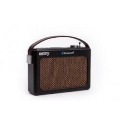 Radio Camry z USB i Bluetooth CR 1158