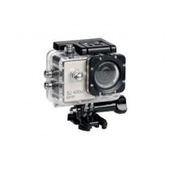 Kamera sportowa Tracer eXplore SJ 400 HD Silver