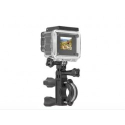 Kamera sportowa Tracer eXplore SJ 4060+ Wi-Fi Remote Ready