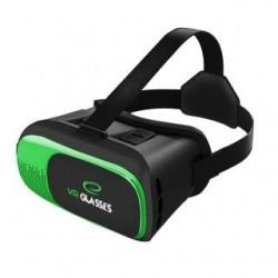 """Okulary 3D Esperanza """"Doom"""" dla smartfonów 3,5""""-6"""""""
