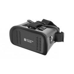 "Okulary 3D VR Natec Extreme Media NVR-1026 dla smartfonów 3.5"" - 6"""