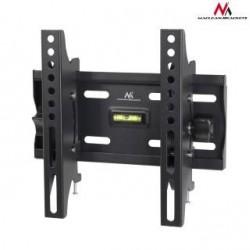 "Uchwyt do telewizora Maclean MC-667N 13-42"" 25kg czarny max VESA 200x200"