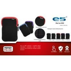 Etui na HDD/FOTO e5 Neo Case