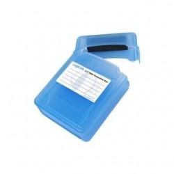 """Pudełko ochronne na HDD LogiLink UA0132 2xHDD 2,5"""""""