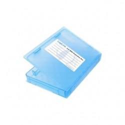 """Pudełko ochronne na HDD LogiLink UA0131 2,5"""""""
