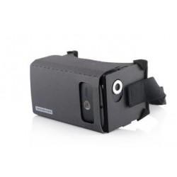 Okulary 3D do smartfonu Modecom FREEHANDS G3DC
