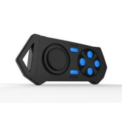 Gamepad mini do smartfonu i tabletu Modecom Volcano mini