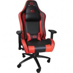 Fotel dla gracza REDRAGON BERSERK CT-385