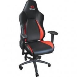 Fotel dla gracza REDRAGON FURY CT-386 PRO