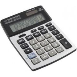 """Kalkulator biurkowy Esperanza """"Newton"""