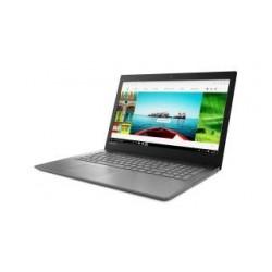"""Notebook Lenovo IdeaPad 320-15IKBN 15,6""""FHD/i5-7200U/8GB/1TB/GT940MX-2GB/W10 Black"""