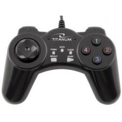 Gamepad / kontroler PC Titanum TG105 Samurai