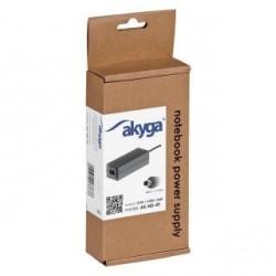 Zasilacz sieciowy Akyga AK-ND-49 do notebooka 12V/3,0A 36W 4.8x1.7 mm