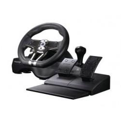 Kierownica FlashFire Hurricane Wheel PS3/PS4