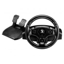 Kierownica Thrustmaster T80 Racing wheel officially licensed PS3/PS4