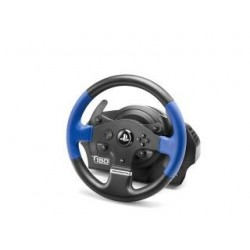 Kierownica Thrustmaster T150 Racing Wheel Officially Licensed PS4
