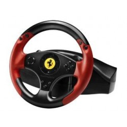 Kierownica Thrustmaster Ferrari Racing Wheel Red Legend PC/PS3