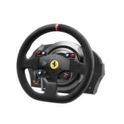 Kierownica Thrustmaster T300 Ferrari Integral RW Alcantara PC/PS3/PS4