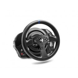 Kierownica Thrustmaster T300 RS GT edition PC/PS3/PS4