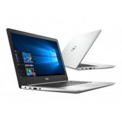 """Notebook Dell Inspiron 5370 13,3""""FHD/i3-7130U/4GB/SSD128GB/iHD620/W10 Silver"""