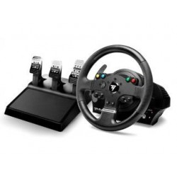 Kierownica Thrustmaster TMX Pro Racing Wheel PC/XONE