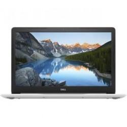 "Notebook Dell Inspiron 15 5570 15,6""FHD/i5-8250U/4GB/1TB/R530-2GB/W10 White"