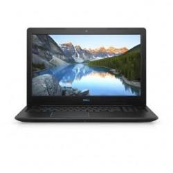 """Notebook Dell Inspiron 15 G3 357915,6""""FHD/i5-8300H/8GB/SSD256GB/GTX1050-4GB/W10 Black"""