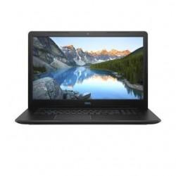 "Notebook Dell Inspiron 17 G3 3779 17,3""FHD/i5-8300H/8GB/1TB+SSD128GB/GTX1050Ti-4GB/W10 Black"