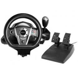 Kierownica Tracer Viper PS3/PS2/PC/(X-INPUT/D-INPUT)