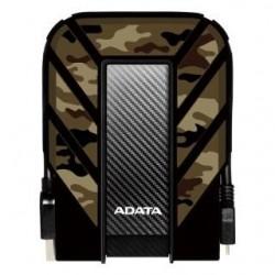 Dysk zewnętrzny ADATA HD710M Pro 1TB 2.5'' USB 3.1 MILITARY IP68