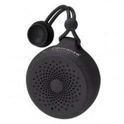 Głośnik Bluetooth Esperanza Monsoon EP145K czarny