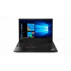 "Notebook Lenovo ThinkPad E580 15,6""FHD/i3-8130U/8GB/1TB/UHD620/10PR"